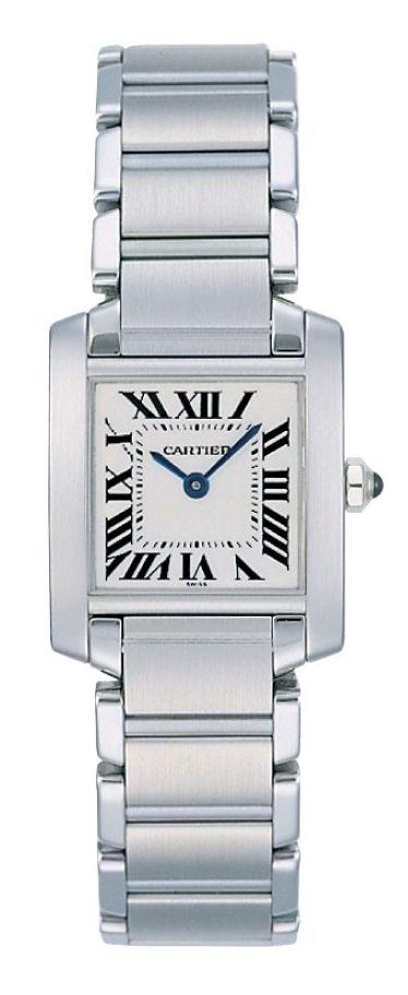 Cartier W51.008.Q3