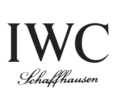 IWC SCHAFFHAUSEN karórák