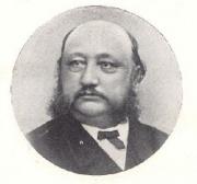 Louis Brandt