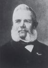 Antoni Patek