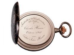 A TAG Heuer megtestesíti az órakészítés képzeletet megragadó bedfb62720